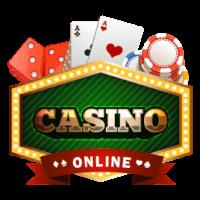 spelen een casino