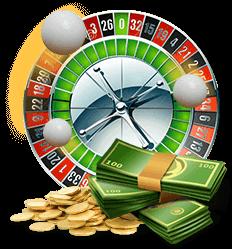 gratis roulette geld